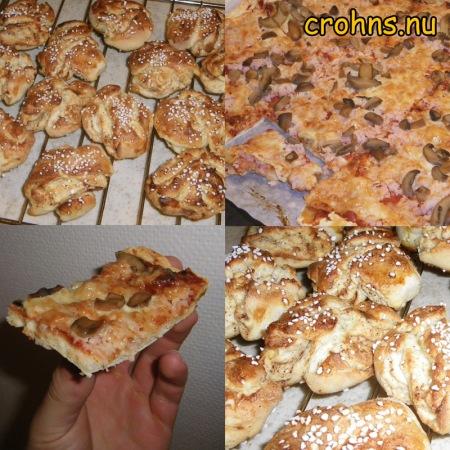 crohns-pizza-bullar