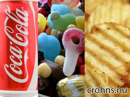 crohns-snacks
