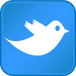twitter-icon-small