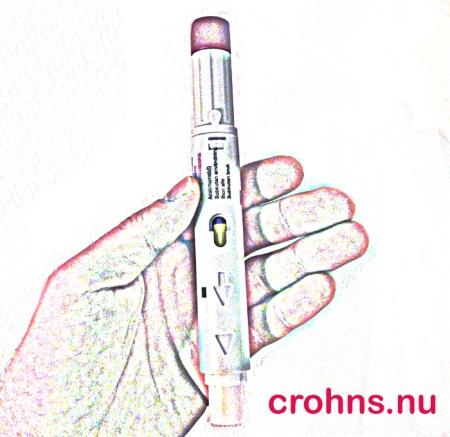 humira-crohns-2013-11-21